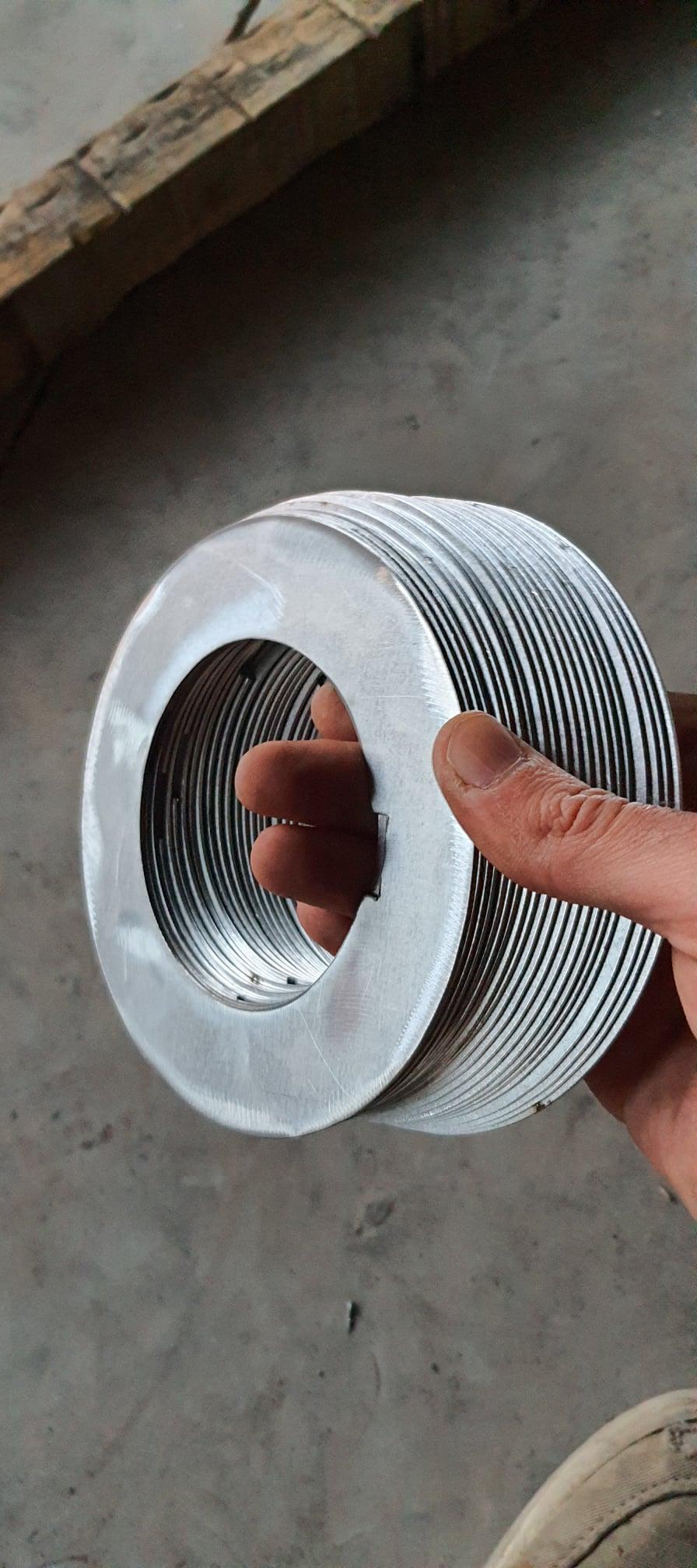 Hakkari Metal Lazer Kesim Sac İşleme