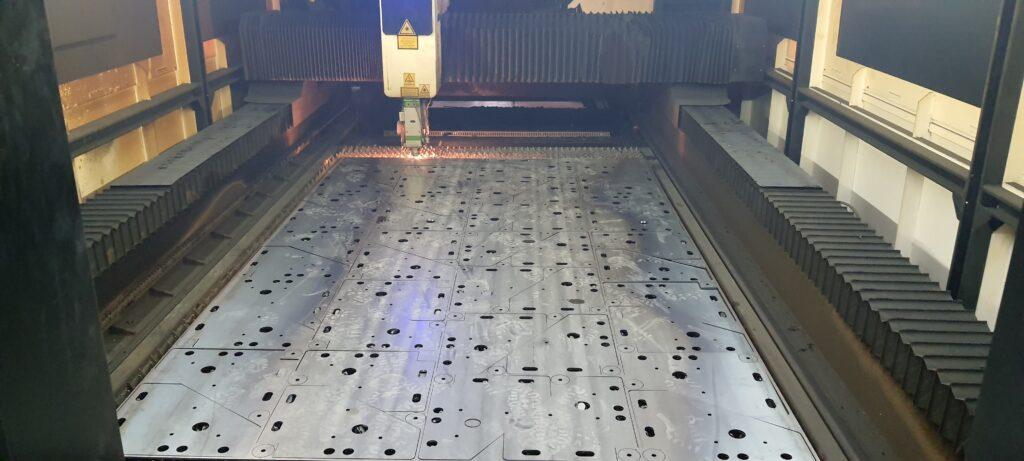 nevşehir akyüzler metal lazer kesim metal lazer cnc kesim cnc metal kesim cnc sac kesme cnc sac işleme