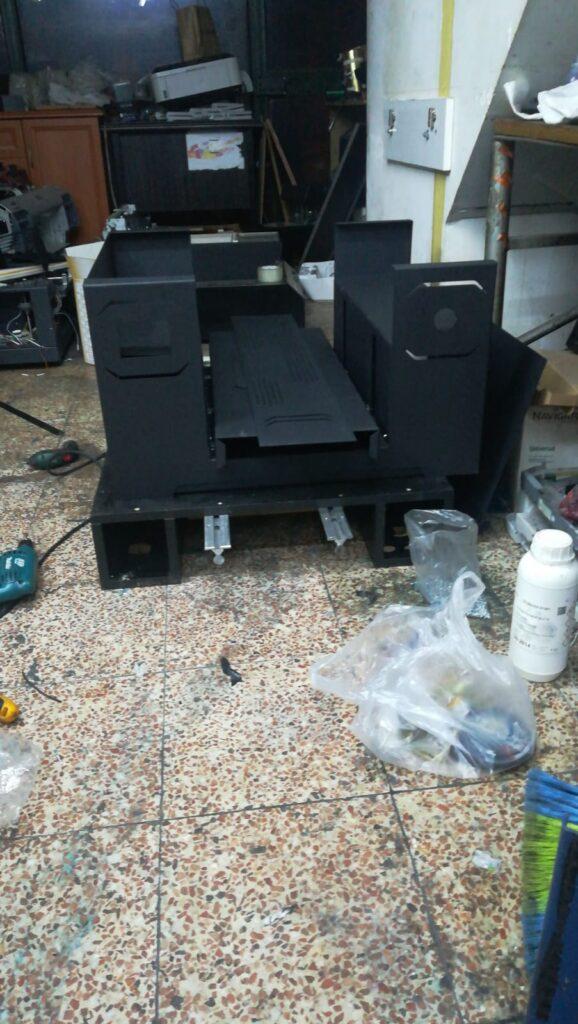 metal lazer kesim cnc lazer işleme metal lazer kesim cnc işleme fiyatları
