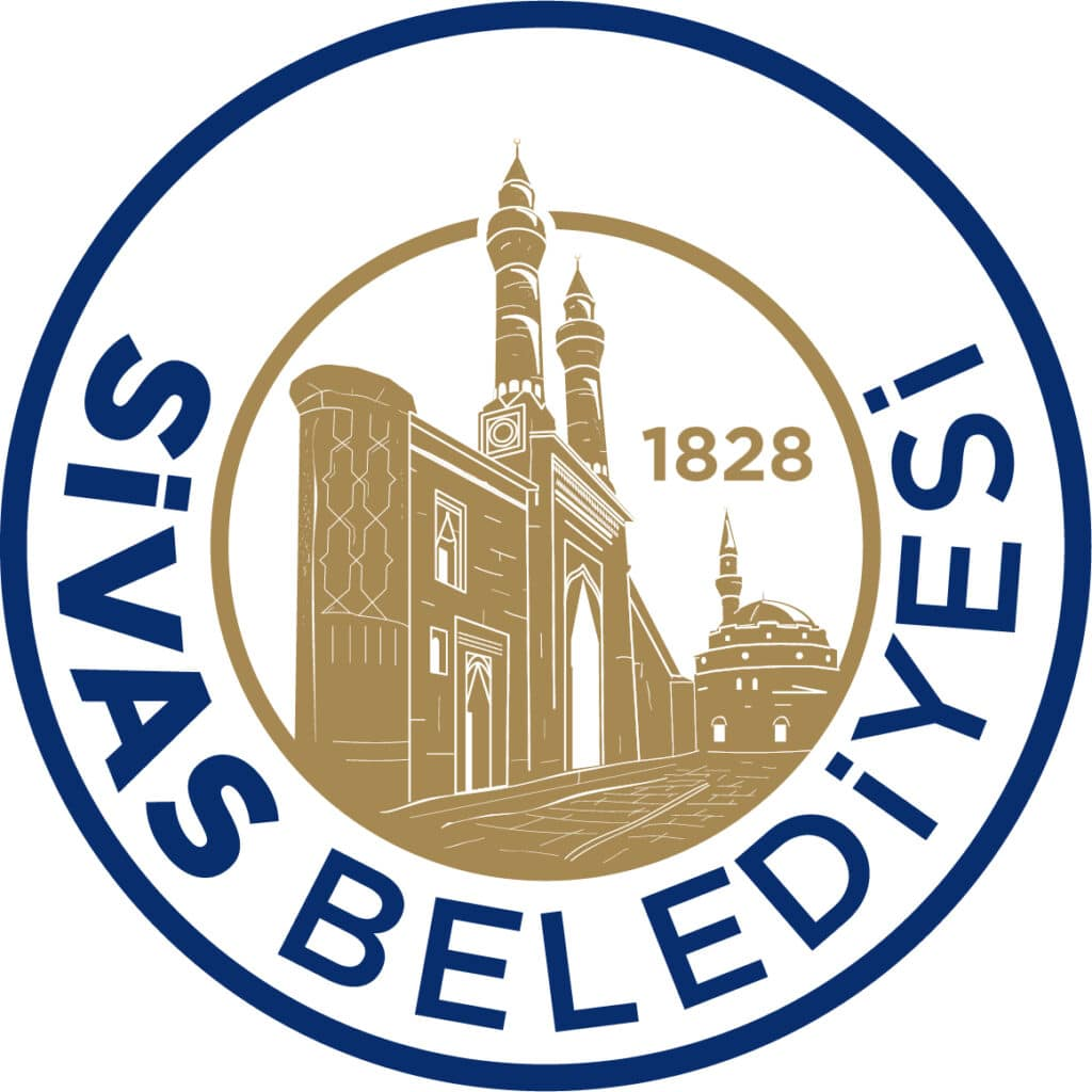 Sivas Belediyesi Metal Lazer Kesim Cnc Metal Kesim