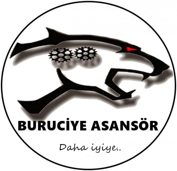 Sivas Buriciye Asansör