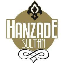 Hanzade Sultan